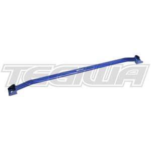 Hardrace Rear Lower Brace (1 Piece Set) Ford Mondeo 14- Mk5