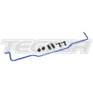 Hardrace Rear Sway Bar 25.4mm (7 Piece Set) Volvo XC90 15-