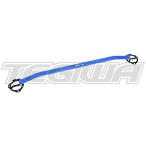 Hardrace Front Strut Brace (1 Piece Set) Volvo XC40 18-