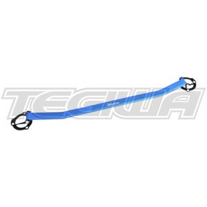 Hardrace Front Strut Brace (1 Piece Set) Volvo V40 13-19