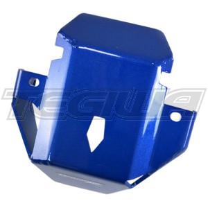Hardrace Fad System Shield (1 Piece Set) Jeep Wrangler 18- JL