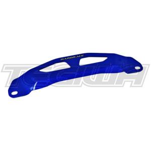 Hardrace Middle Lower Brace (1 Piece Set) Ford Focus Mk4 18-