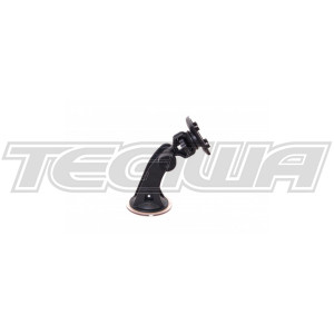 RACELOGIC SUCTION MOUNT FOR VBOX SPORT