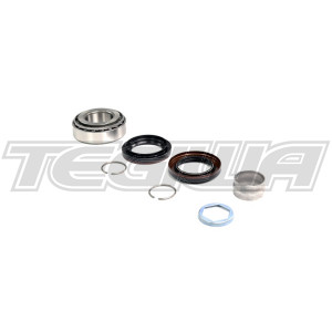 BMW FINAL DRIVE INSTALLATION AND BEARING KIT BMW E46 M3 E60 M5 E63 M6