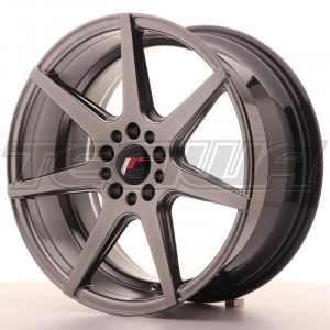 Japan Racing JR20 Alloy Wheel