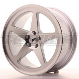 Japan Racing JR24 Alloy Wheel