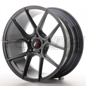 Japan Racing JR30 Alloy Wheel