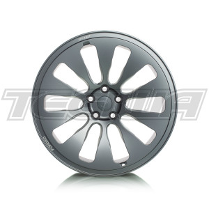 Titan 7 T-LD1 Forged 10 Spoke Wheel