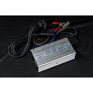 Mega-Life Battery Charger - MLBC14-10A