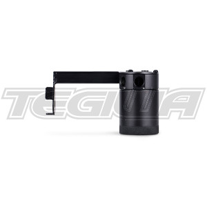 MISHIMOTO OIL CATCH CANS - BAFFLED FORD FOCUS ST BAFFLED OIL CATCH CAN PCV SIDE 2013+