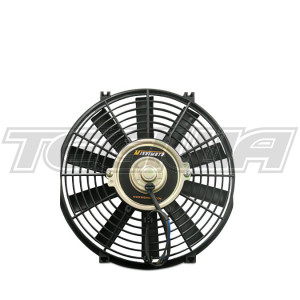 Mishimoto Slim Electric Fan 10in