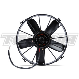 Mishimoto High-Flow Fan 10in
