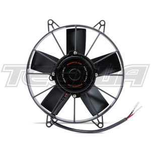 Mishimoto High-Flow Fan 11in
