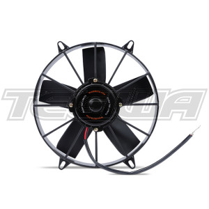 Mishimoto High-Flow Fan 12in