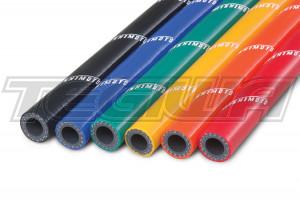 Mishimoto 10mm x 100cm Silicone Vacuum Hose Black