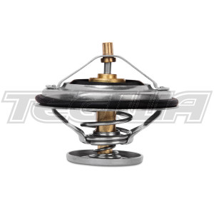 MISHIMOTO THERMOSTATS - BMW E36 RACING THERMOSTAT 68 DEGREES C