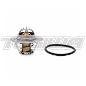 MISHIMOTO THERMOSTATS - VOLKSWAGEN GTI 1.8T RACING THERMOSTAT 1999-2005