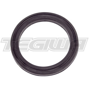 MOCAL REPLACEMENT O RING SEAL FOR SANDWICH PLATE