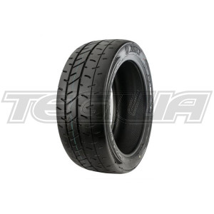 MRF MOTORSPORT ZTR TYRE CIRCUIT RACE/TRACKDAY