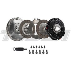 DKM Clutch and Flywheel Kit BMW 1 Series F20 F21 M135i - 900 Nm