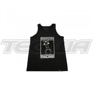 SPEEDFACTORY RACING PISTON V2 TANK TOP