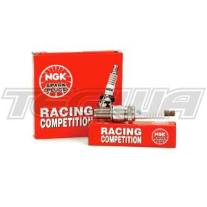 NGK Competition Racing Spark Plugs VAG MQB Platfrom 2.0 TSI EA888 (4)