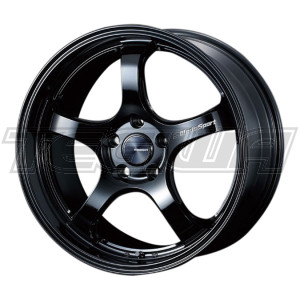 WedsSport RN-05M Alloy Wheels