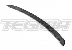 Seibon Carbon Fibre Rear Spoiler Audi TT 08-15