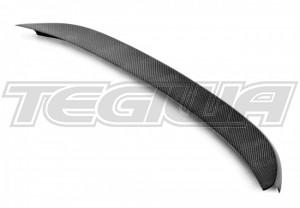 Seibon C-Style Carbon Fibre Rear Spoiler BMW F30 3 Series/F80 M3 Saloon 12-18