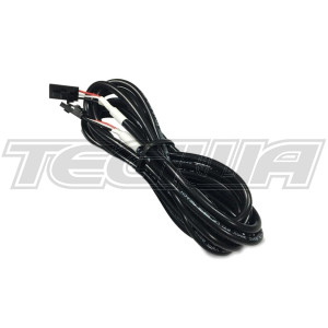 DEPO RACING BOOST/VACUUM SENSOR HARNESS