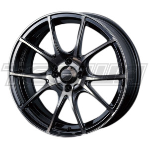 WedsSport SA-10R Alloy Wheels