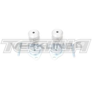 Verkline Front Solid Subframe Bushings for Audi C4