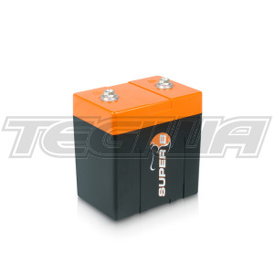 SUPER B 10P LITHIUM ION BATTERY