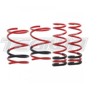 SWIFT SPORT LOWERING SPRINGS LAMBORGHINI GALLARDO LP550 560 570 10+