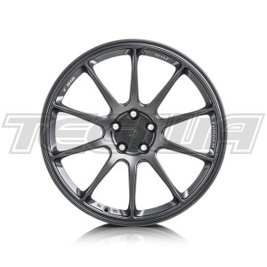 Titan 7 T-R10 Forged 10 Spoke Wheel