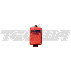 Tegiwa AMB Tranx 160 260 750MC Motor Club Transponder Mount Holder Cradle