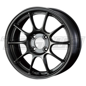 WedsSport TC-105X Alloy Wheels