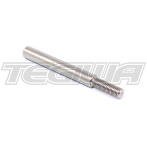 TEGIWA GEAR SHIFT EXTENSION M12X1.25
