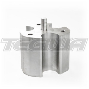 TEGIWA PROPSHAFT SPACER FOR 5 SPEED ZF CONVERSION BMW E46 M3