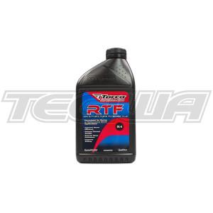 TORCO RTF RACE TRANSMISSION FLUID