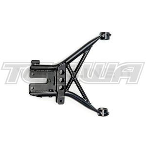 Verkline Audi Sport Quattro Replica Wishbone Front Axis