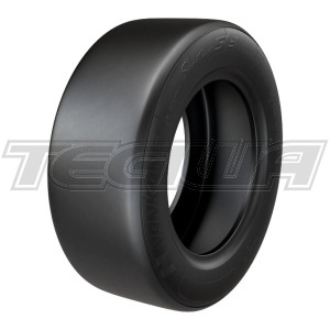 Nankang SL1 SL-1 Medium Compound Slick Race Tyre