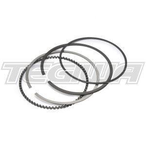 WISECO PISTON RING SET